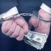 О борьбе с коррупцией